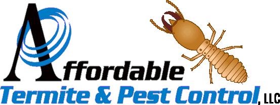 Photos Of Pest Solutions Termite Control